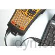 Dymo RHINO 6000 Hard Case Kit - Not For Sale Anymore