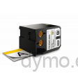 DYMO 1868714 XTL Label 51x102mm gele kop