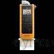DYMO XTL 300 industriële labelmaker met AZERTY toetsenbord