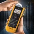 DYMO XTL 300 industriële label maker met AZERTY toetsenbord