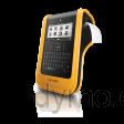 DYMO XTL 500 met QWERTY toetsenborda