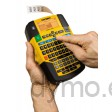 Dymo RHINO 4200 QWERTY