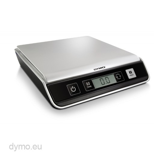 Dymo M10 digital postal scale up to 10kgs
