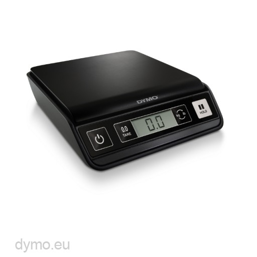 Dymo M2 digital postal scale up to 2kgs