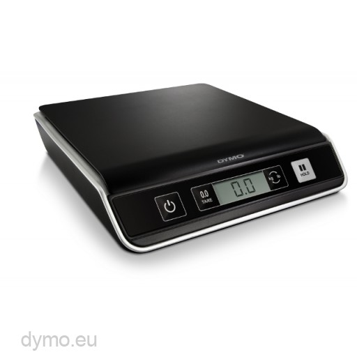 Dymo M5 digital postal scale up to 5kgs
