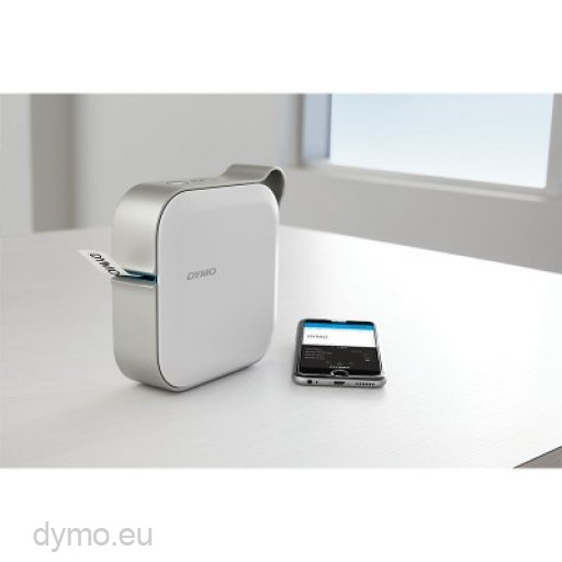DYMO 1978243 MobileLabeler Bluetooth/USB