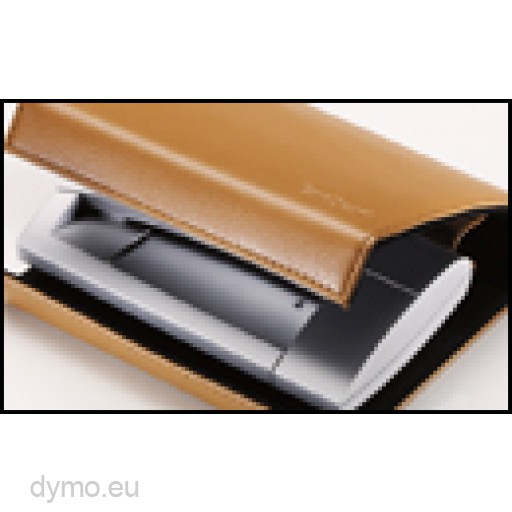 Dymo CardScan - Executive carrying case