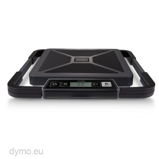 Dymo S50 digital shipping scale to 50kgs