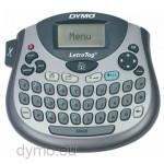 Dymo LetraTag LT-100T QWERTY