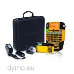 Rhino 4200 case kit
