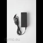 DYMO 1888648 EU adapter voor XTL 300