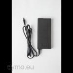 DYMO 1888662 EU adapter voor XTL 500