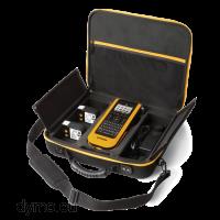 DYMO XTL 300 kofferset