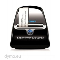 LabelWriter 450 Turbo