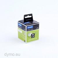 Dymo 1983173 LabelWriter address labels 28x89mm (1x130)