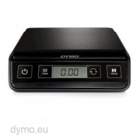 Dymo M1 digital postal scale up to 1kg