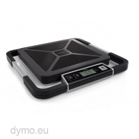 Dymo S100 digital shipping scale to 100kgs