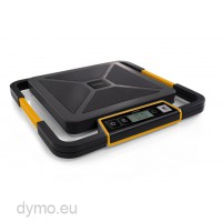 Dymo S180 digital shipping scale to 180kgs
